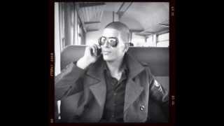 Cheb Akil L3ichk EL Mamnou3.MP3