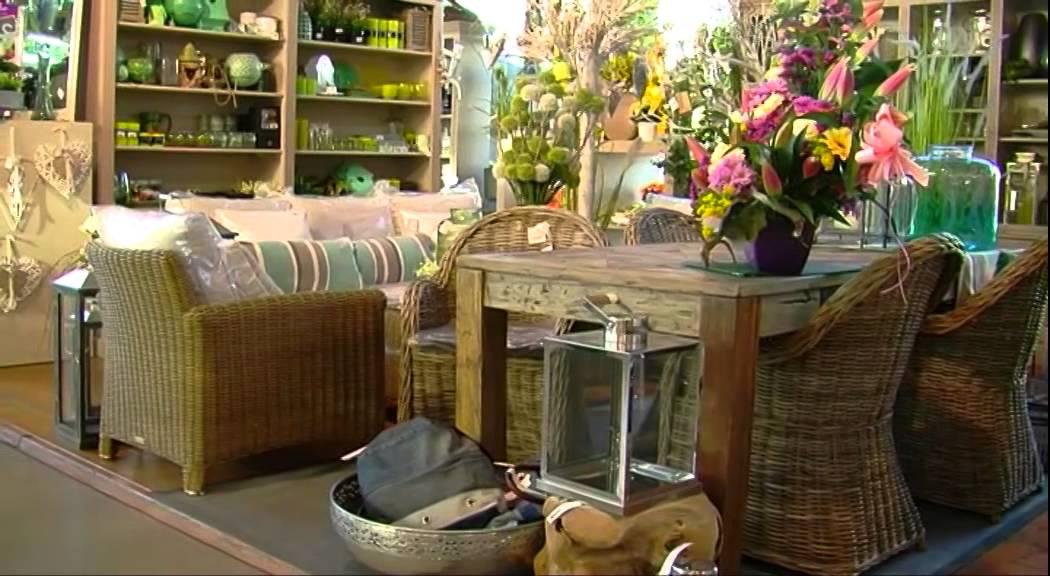 Centre de jardineria la noguera home garden mobiliari for Jardineria la noguera