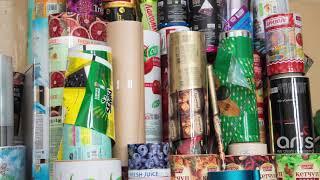 видео Упаковка малыми тиражами
