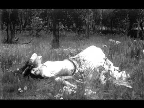 Emilie Autumn - In The Lake