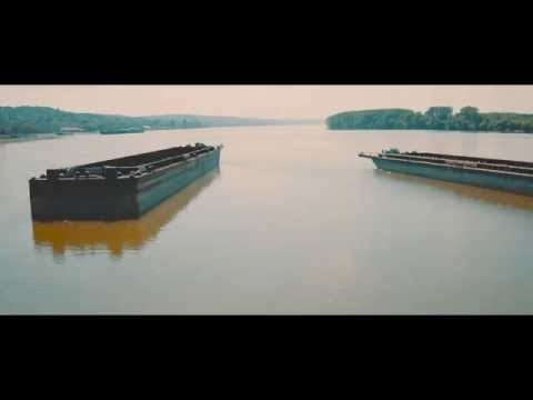 Fortress music festival 2016 | Aftermovie Teaser