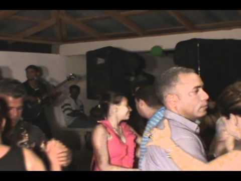 Ramon cordero morenita mia fiesta en casa de la familia torres youtube - Casas rurales la morenita ...