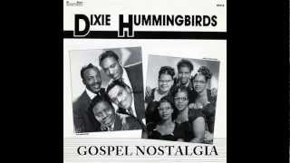 """Mercy Lord"" (1950) Dixie Hummingbirds & Angelic Gospel Singers"