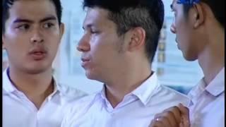 [FTV]FTV PAGI Jum'at 25-07-2014