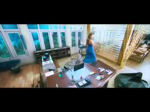 Mankatha Vaada Bin Laada Song HD