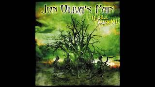 Jon Oliva's Pain - Global Warning (Full album - 2008) [Prog Heavy Metal]