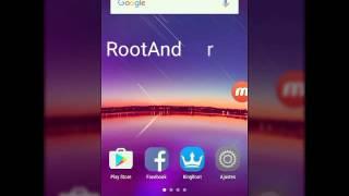 Como Rootear El Huawei Eco LUA-U03