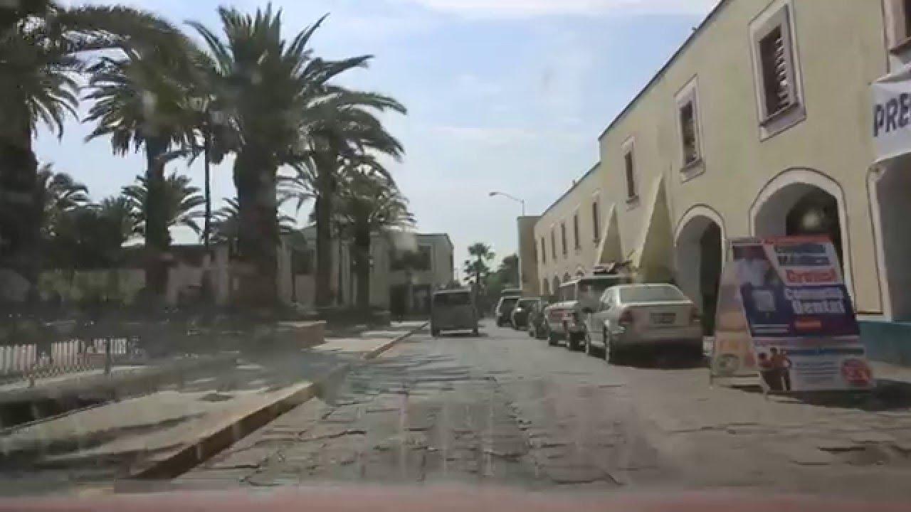 Download Dando una vuelta en Jesús María, Aguascalientes - Parte 2