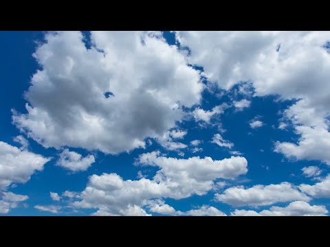 Windows   Startup Sounds – Slo-fi Remix