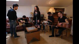 Baixar Gli Alberi - Somewhere Dark (Acoustic Session)