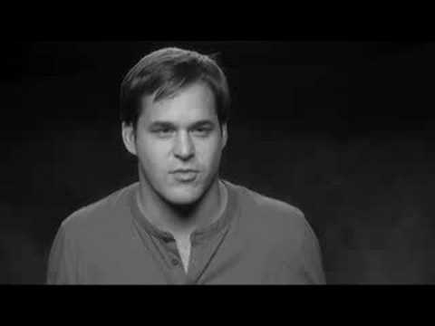 Worst Week  In The Spotlight  Kyle Bornheimer