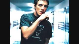 Jason Mraz - I'm Yours with Lyrics