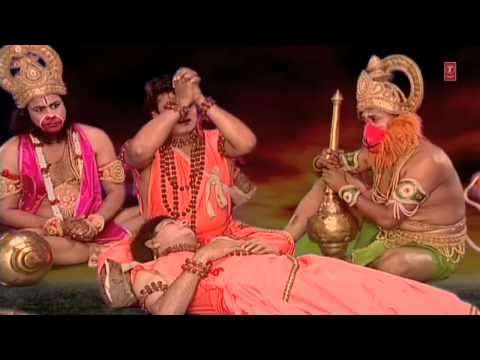 Sun Bajrangi Aaj Tane By Ram Avtar Sharma [Full HD Song] I Balaji Mere Sankat Kaato