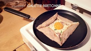 Una receta francesa para sorprender a tu paladar. Si te ha gustado,...