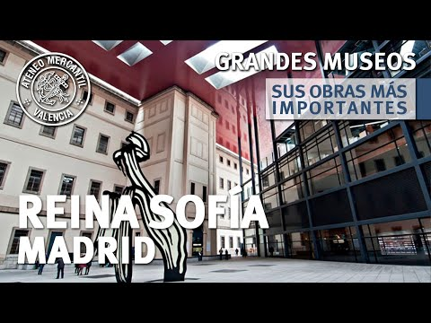 Museo Nacional Centro