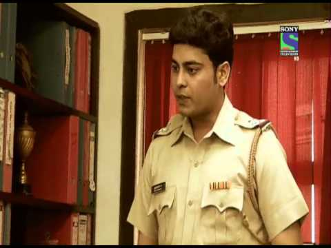 Love on Rampage - Part 02 - Episode 302 - 6th October 2013