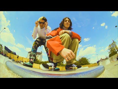 Youtube: Julius – Pas de chichi ft. Butter Bullets (Sidisid)