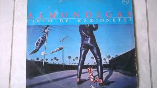 Baixar Almôndegas - Circo de Marionetes (1978)