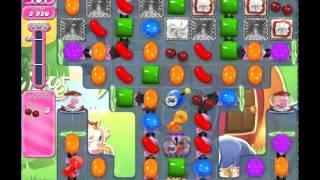 Candy Crush Saga Level 813 CE