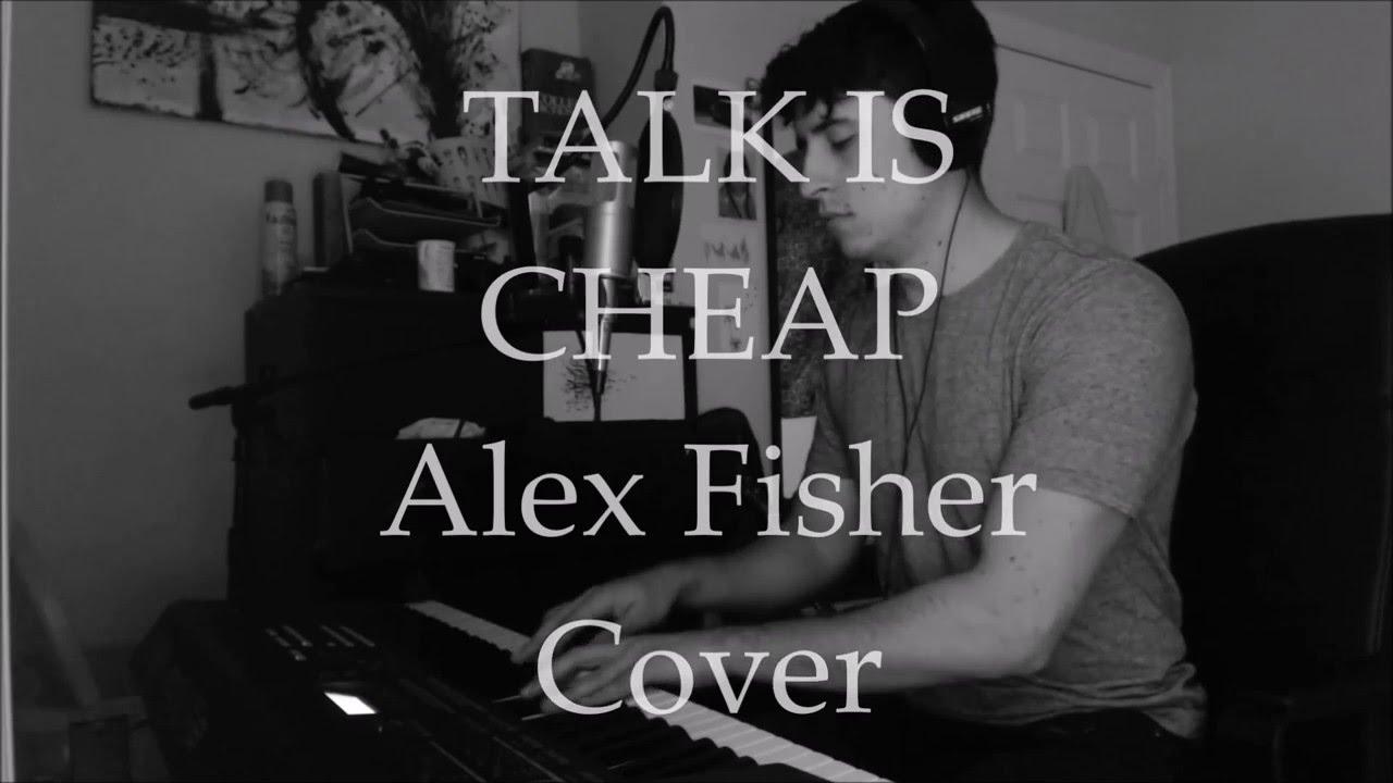 Chet vs alex