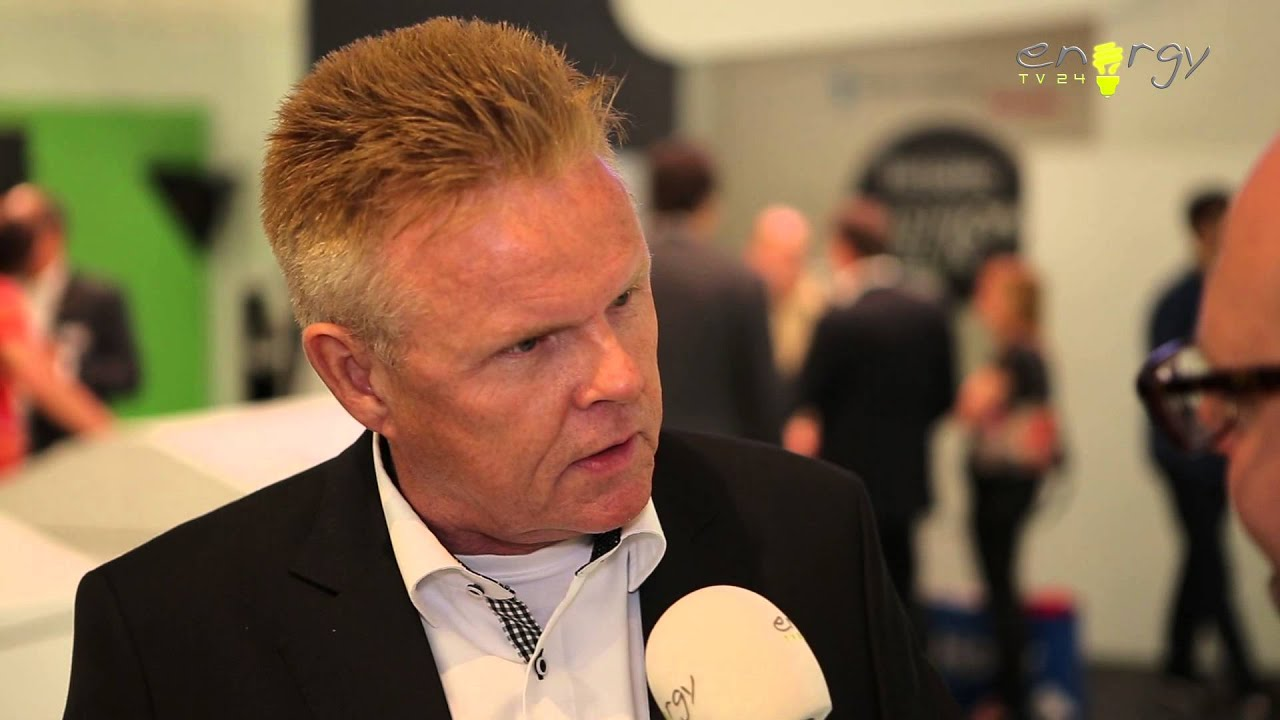 ifa 2014 interview mit wolfgang ebeling busch jaeger. Black Bedroom Furniture Sets. Home Design Ideas