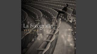 La Fotografia (Orchestra Version)