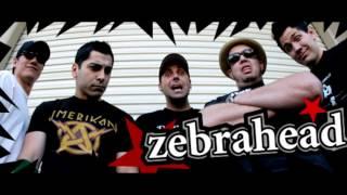 Zebrahead - Sirens   High Quality - Alta Calidad (HQ)
