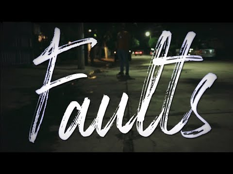 24-streets---faults-(official-video)