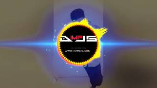 Zapatal Aapatal   Official Remix   Noisy Sounds NS   DJs Rush Alex V