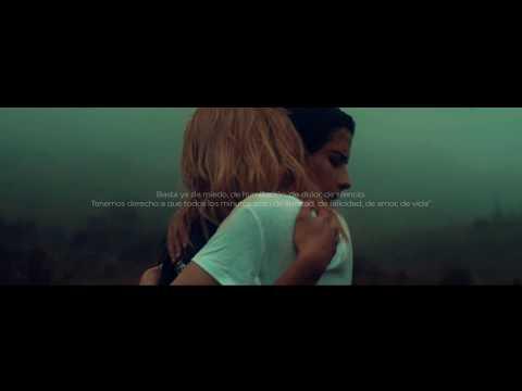The Mills - Cuando Estés Afuera (Video Oficial)
