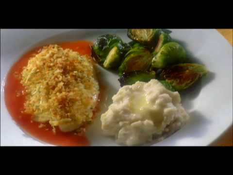 Wegmans $6 Meal-Let's Celebrate Commercial (Buffalo)