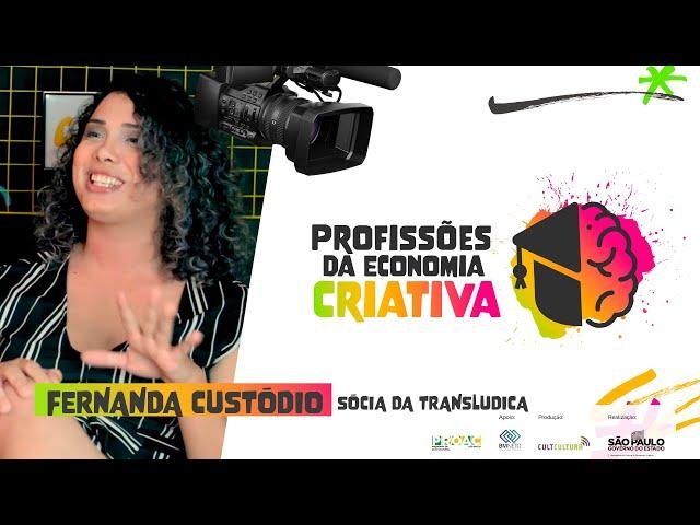ECONOMIA COLABORATIVA E EMPREENDEDORISMO SOCIAL: CONHEÇA A TRANSLUDICA