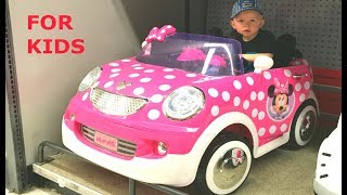 Learn Colors for Kids with Color Toys Educational video for Children Video for Babies and Toddlers