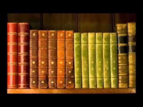 01, Un canto di Natale, Charler Dickens