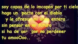 Download romeo santos  la diabla / mi santa Mp3 and Videos