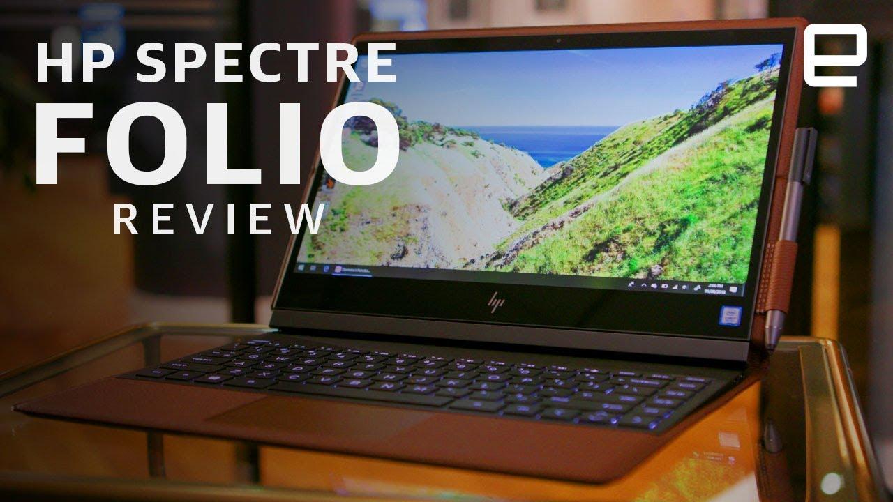 hp-spectre-folio-review