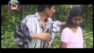 Ek Baje Milenge || 2015 Hot Nagpuri Songs || Harender || Jharkhand