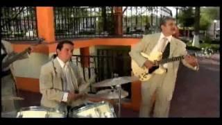No Soy lo Peor (Video Oficial) - Los Humildes Hnos. Ayala