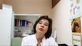 Девственность. Лишение(http://doctormakarova.ru/ Как себя чувствует девушка там, внутри..., 2014-10-20T13:01:45.000Z)
