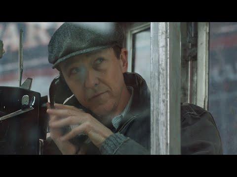 MOTHERLESS BROOKLYN - I segreti di una città - Trailer Ufficiale