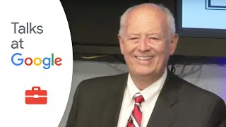 "Donald Yacktman: ""Viewing Stocks as Bonds"" 