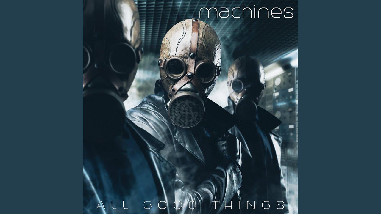 Download Machines