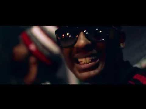 Lil Boo- Main Topic (Promo Video)