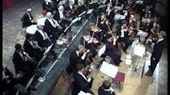 Meisterhaft: Knut Mahlke musiziert Mozart