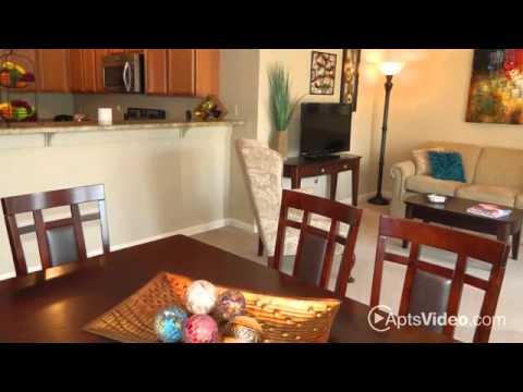The Grand Reserve At Elkhorn Senior Housing In Elkhorn, NE - After55.com