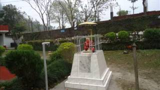 सम जस व स धक सम म न २०६९ mr ratna bahadur kunwar