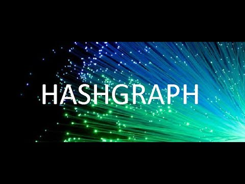 Hashgraph - Consensus Algo - New Direction For Blockchains & Distributed Ledgers - Leemon Baird -
