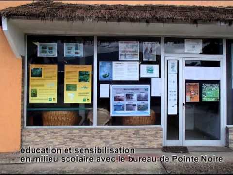 VIDEO DIAPORAMA  Help Congo