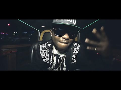 Waconzy - Ogbono (official Video)