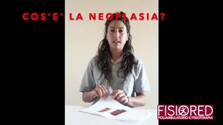 Parliamo di neoplasia
